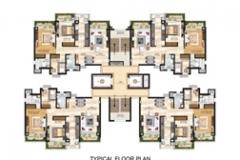 floor1-icon