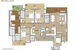 floor1-sushma