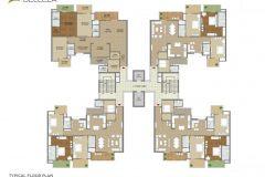 floor2-sushma