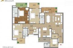 floor3-sushma