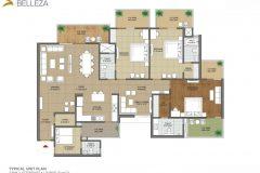 floor4-sushma