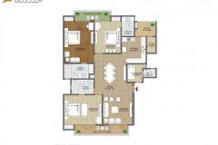 floor5-sushma
